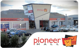 pioneer-mall