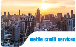 Mettle Credit Services